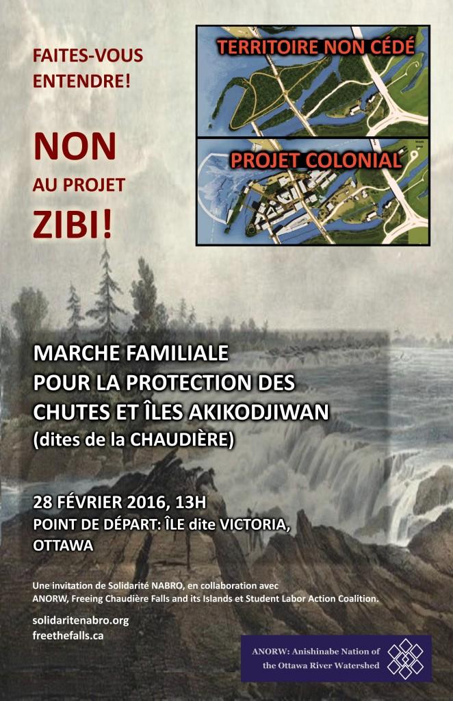 poster_MA_150dpi_FR